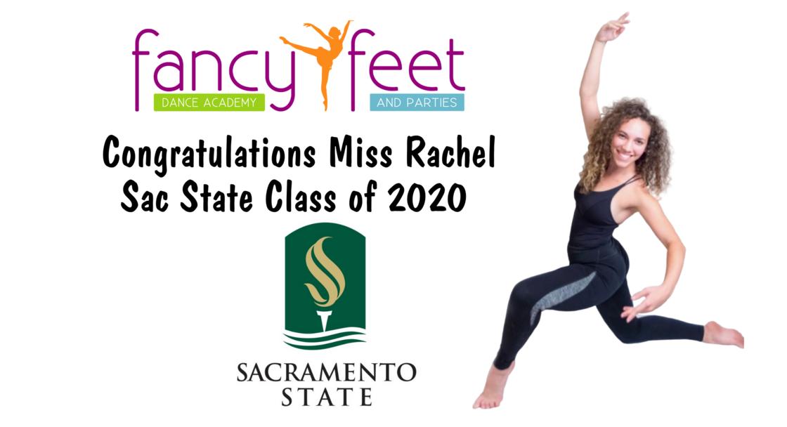 Congratulations Miss Rachel Sac State Class of 2020.png