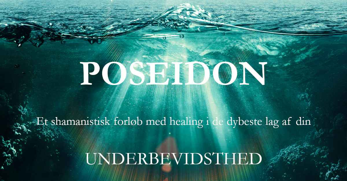 2208-poseidon-karina-bundgaard-shaman-works-uden-tekst-1200x628