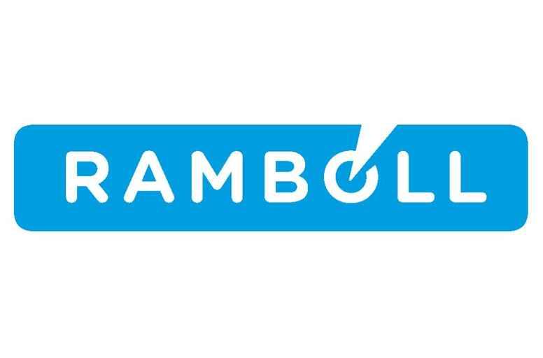 Rambøll Webinarer