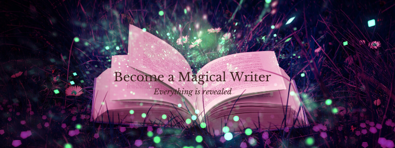 become a magical writer.png
