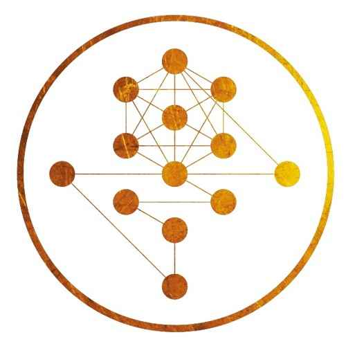GENE Keys gold path image no perm