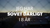 Oliver Final Dansk Ny