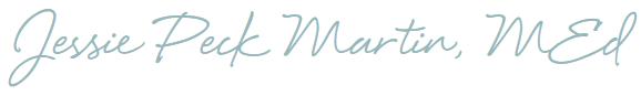 Jessie_Peck_Martin,_MEd.png