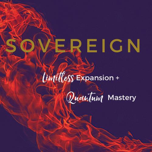 Sovereign Logo.Square