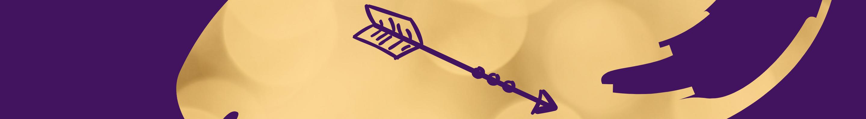 arrow (5).png