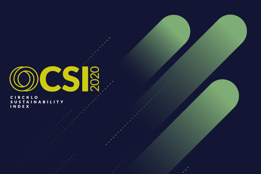 CSI-Cover-Graphic