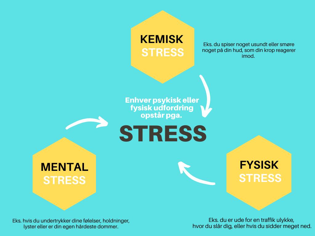 Stress3måder.png