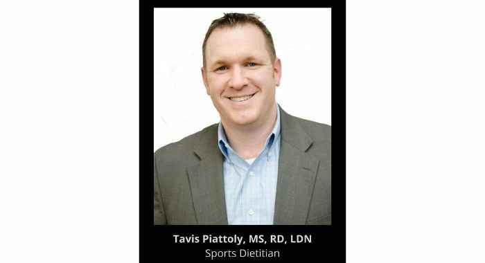 1:1 Individualized Program: 24 sessions within 12 months with Tavis