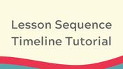 timeline-tutorial