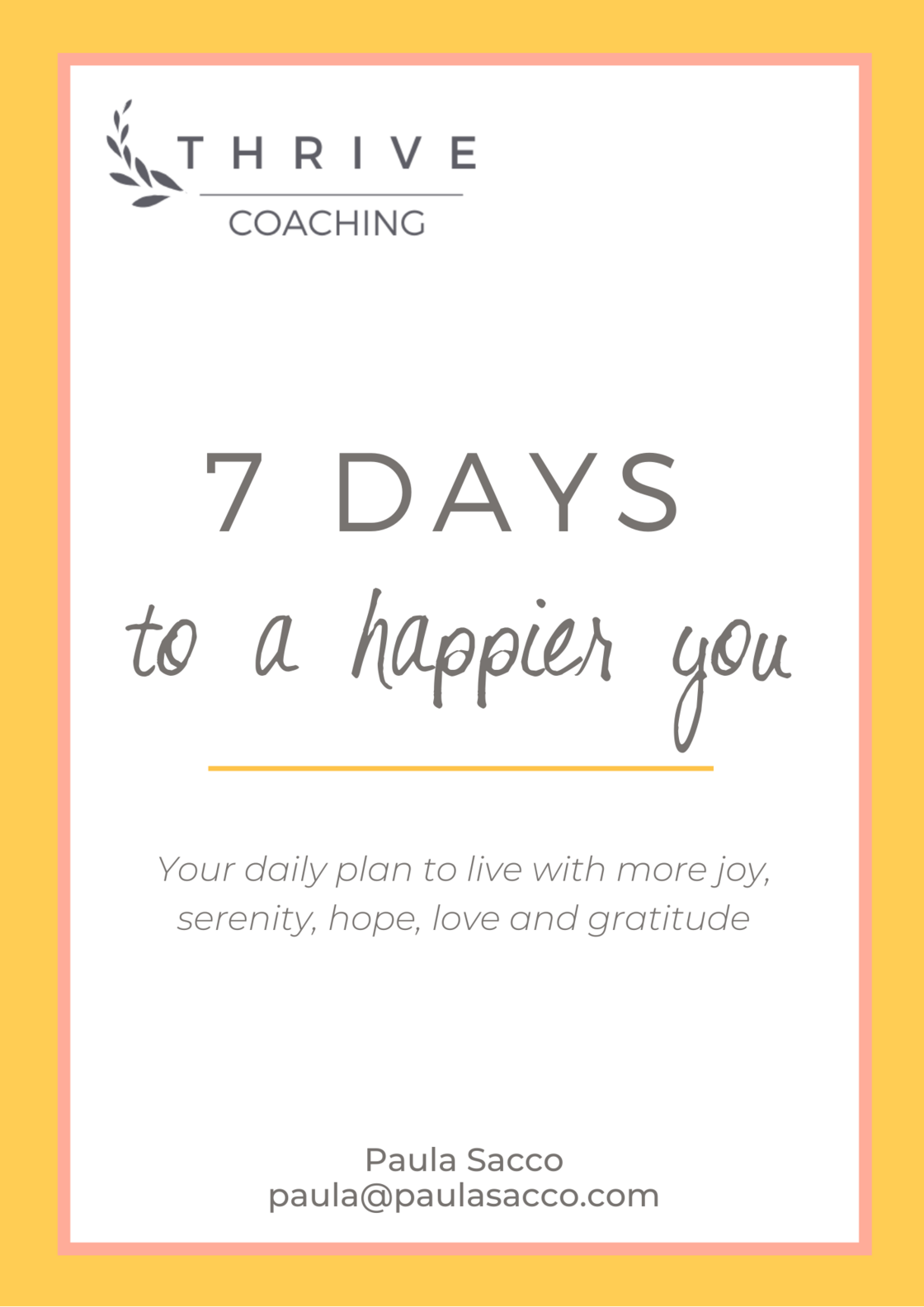 7 Days to a Happier You (1).png