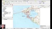Webinar - QGIS - 2020-07-09 v2