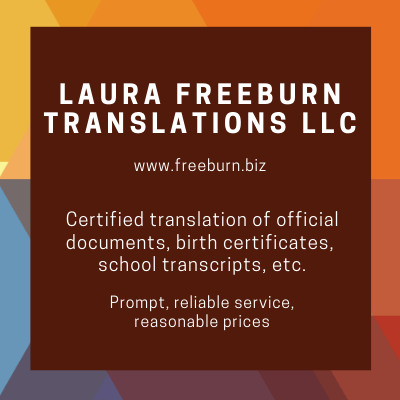 Laura Freeburn Translations Webad 400.png