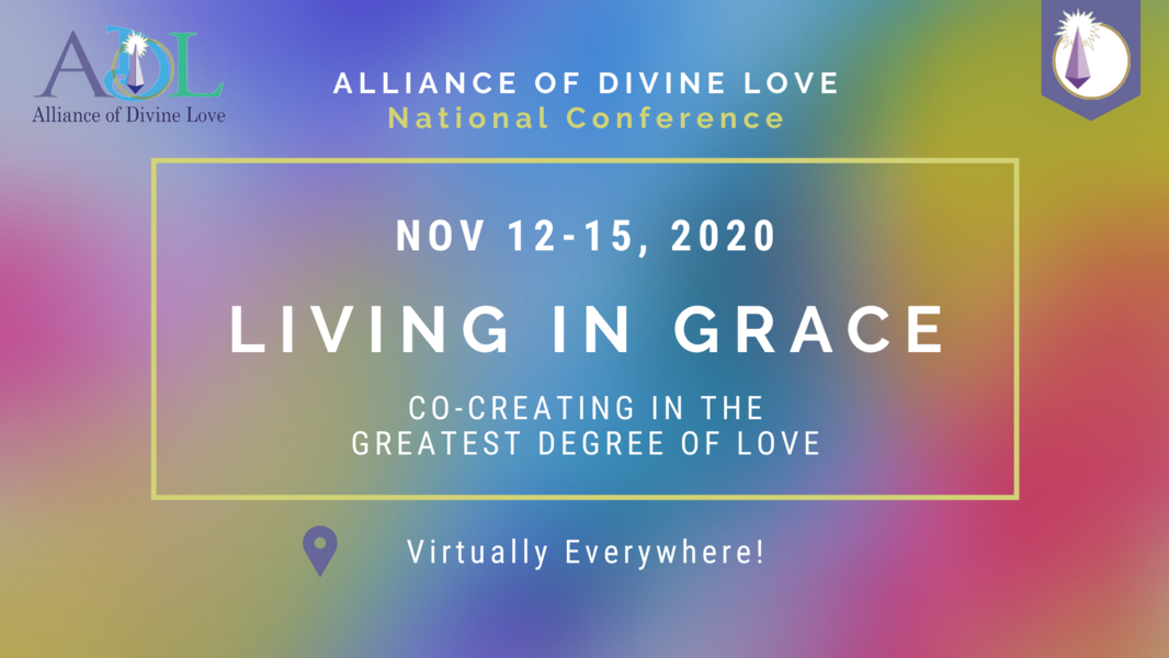 ADL National Conference_2020_Living In Grace.png