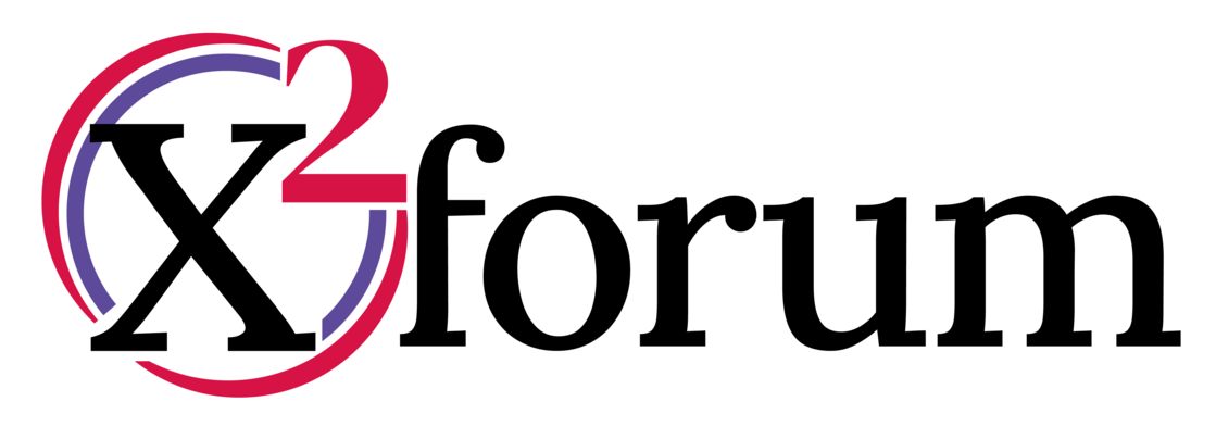 X2 Forum. Final Logo.png