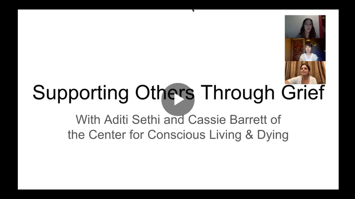 Supporting-Others-Through-Grief-Adithi-Sethi-Brown-Newborn-Mothers