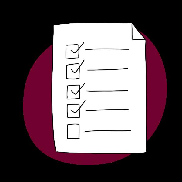 Protokol ikon.png