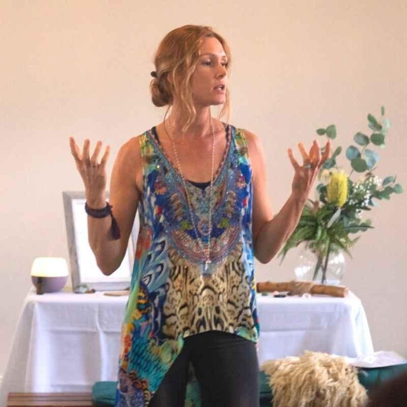 Kim Newing Mama Goddess Training Sqr 30.jpg