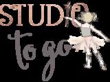 S2G-Logo_1-1