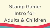 stamp-game-intro