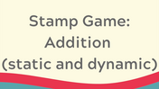 stamp-game-addition