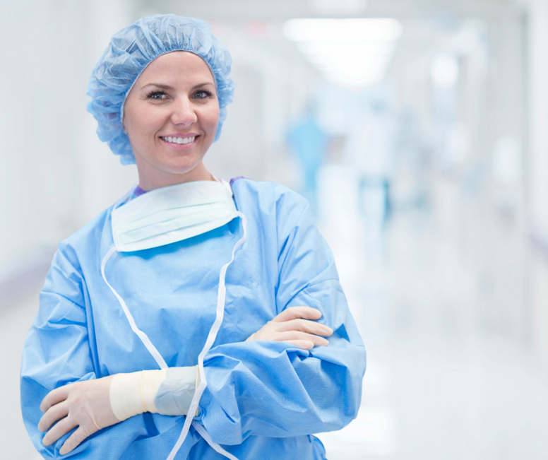 Advanced Preoperative Assessment - CPD Module