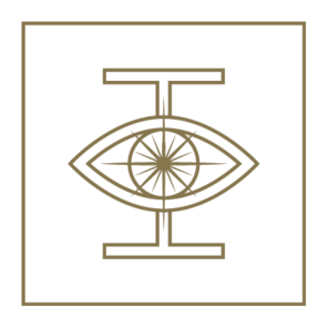 GoA_Brandbook_Icons_FINAL_Eyes_Eyes Gold.png