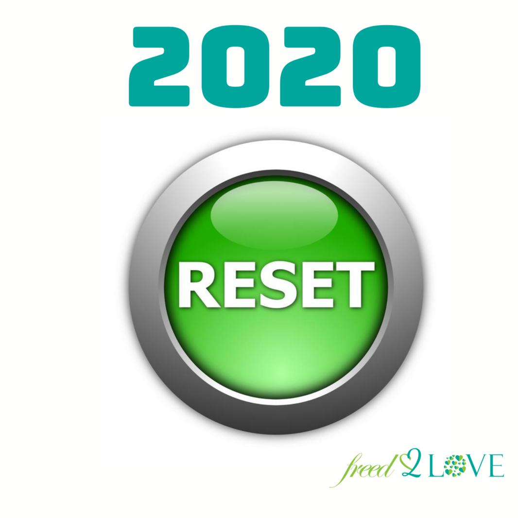 2020 Reset Logo.png