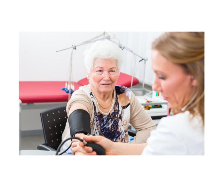 Healthcare Assistant in General Practice - CPD Module