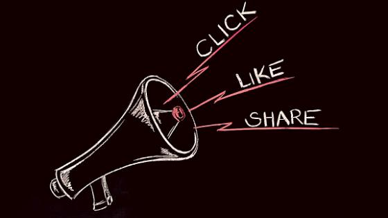 Blog-ClickLikeShare