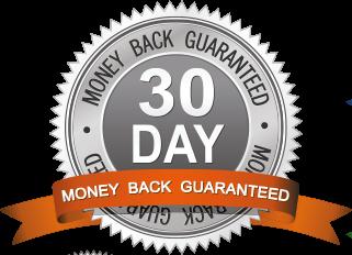 money-back-1.png