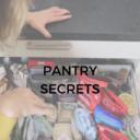 panty secrets