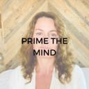 prime the mind