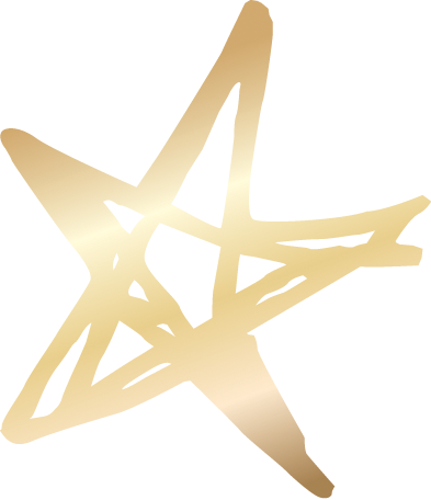 LS_Star_clipped.png