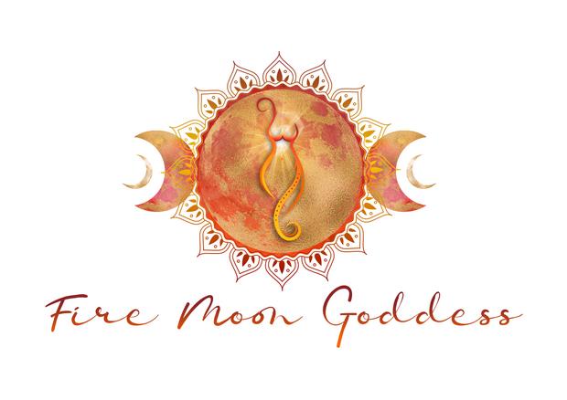 Fire Moon Goddess-4
