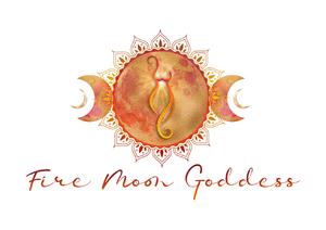 Fire Moon Goddess-4.png
