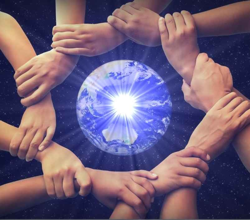 collab meet people hand arms together light cosmic peace crop.jpg