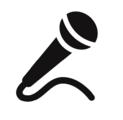 mikrofon 3