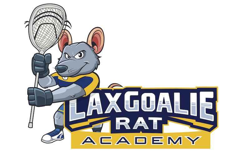 Lax Goalie Rat Academy