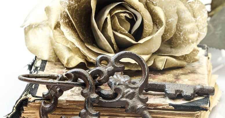 Lidenskab & Længsel | 6 healende perspektiver på kærligheden