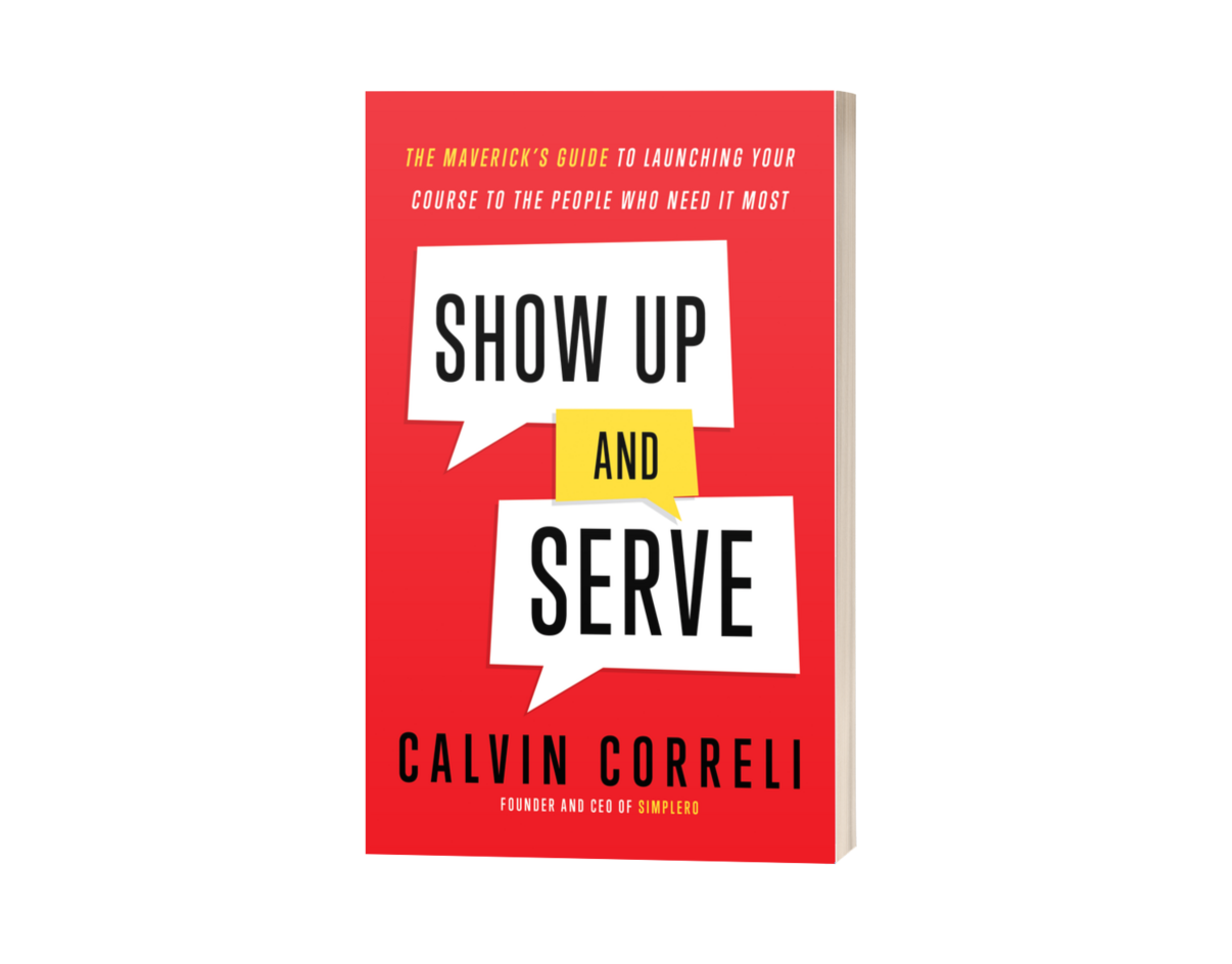 show-up-and-serve-book-mockup