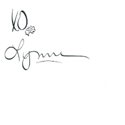 signature for emails.png