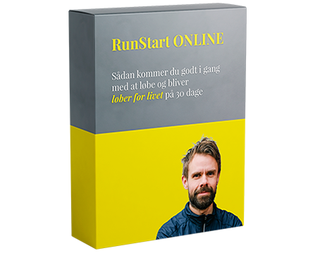runstart-online-mockup_447x359.png