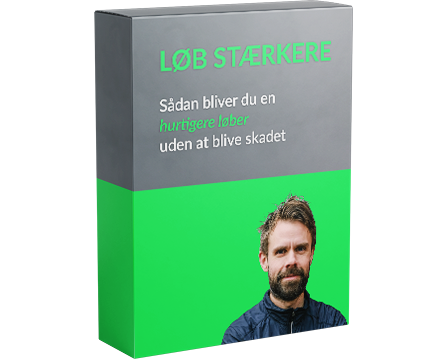 loeb-staerkere-mockup-447x359.png