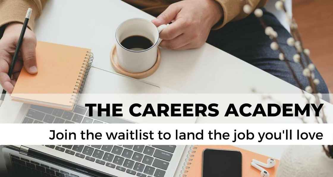 THE CAREERS ACADEMY WAITLIST.jpg