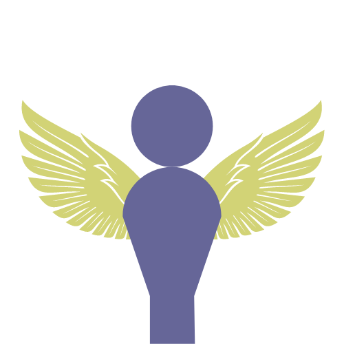 Angel-Avatar_500