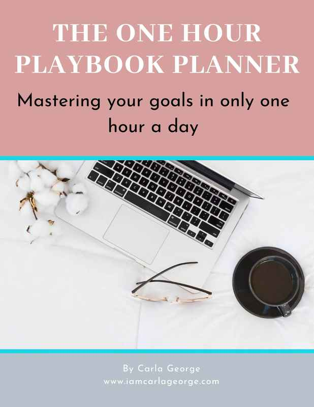 The One Hour Playbook Planner.jpg