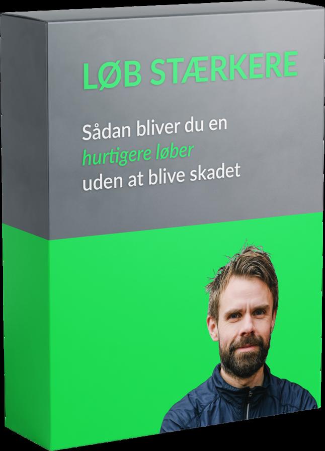 loeb-staerkere-mockup.png
