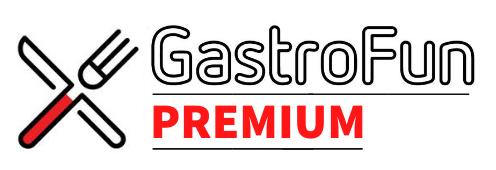 GastroFun PREMIUM logo_beskåret