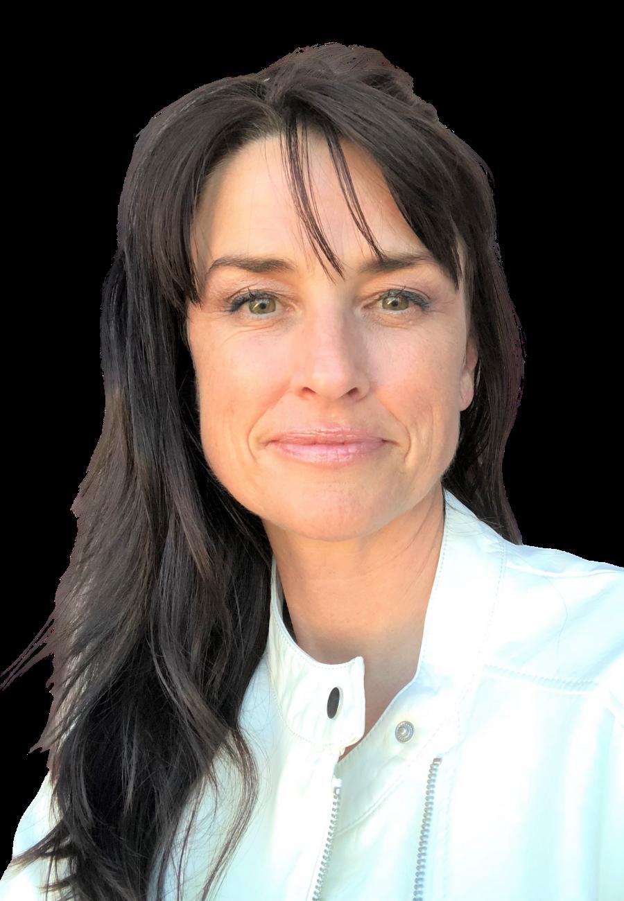 Kira Sutherland Sydney Australia