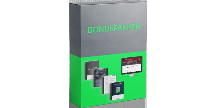bonuspakken.png
